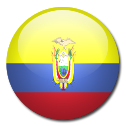 icon_equador