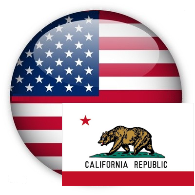 icon_usa_calif