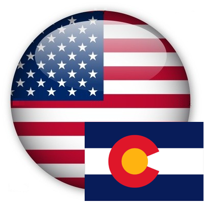 icon_usa_colorado