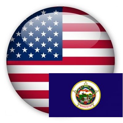 icon_usa_minnisota