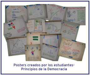students_posters_es